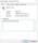 298 - Sapphire Nitro+ Radeon RX Vega 64 GEBRAUCHTWARE