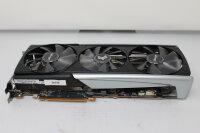 359 - Sapphire Radeon RX5700 XT 8GB Special Edition...