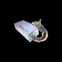 Bitmain APW3++ 1600W Netzteil