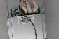 Bitmain Antminer D3 19,3GH/s (Defektware)