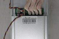 Bitmain Antminer L3+ (Defektware)