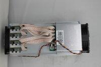 Bitmain Antminer L3+ (Gebrauchtware)